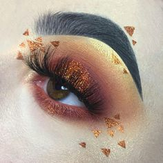 _____________________________________ ATTENTION ✨Like what you see? Follow me for more!! Pin: Bvbygirlmaya✨