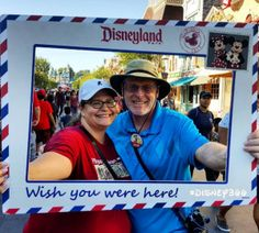 Today we talk with Jeff Reitz who has lived our dream – and more! Yes, it's time to find out what it would be like to be … Going To Disneyland 2,000 Days In A Row