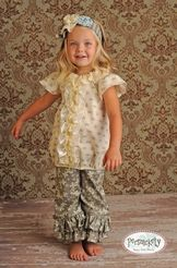 persnickety clothing...GIRL CLOTHING