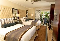 Southernmost Hotel (Key West, United States of America) | Expedia