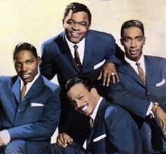 The Drifters    Google Image Result for http://garycape.com/images/drifterslg.jpg