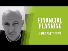 The Importance of Financial Planning? | ProfileTree
