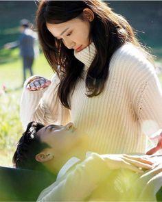 Yoona The K2