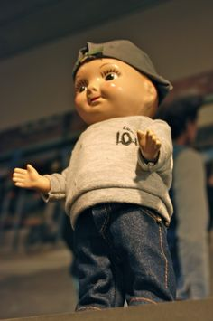Capable Lee Riders Blue Denim Jeans White Striped Baby Train Conductor Railroad Pants 18 To Have A Long Historical Standing Baby & Toddler Clothing Bottoms