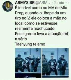 Bts Memes, Bts Taehyung, Bts Bangtan Boy, Jimin, Cl Rapper, My Soulmate, Bts Edits, Taekook, Seokjin