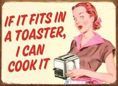 amen sister! Preach it!
