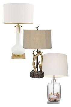 lampsplus.com | Lamps