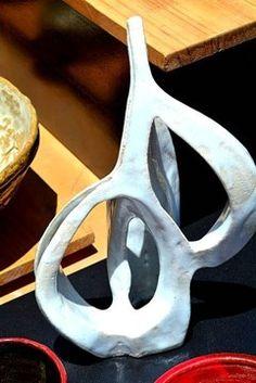 Cerámica gres - Ceramistas de Reñaca