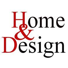 L'enseigne de la décoration de la maison Decoration, Calm, House Design, Home, Home Decoration, Decorating, Ad Home, Dekorasyon, Homes