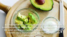 Cucumber, Facebook, Twitter, Food, Essen, Meals, Yemek, Zucchini, Eten