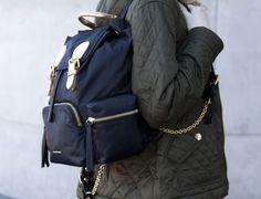 Dalegruppen – Glade & velkledde kunder siden 1889 Backpacks, Bags, Fashion, Group, Handbags, Moda, Fashion Styles, Totes, Backpack