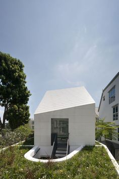 Gallery - The Park House / Formwerkz Architects - 10