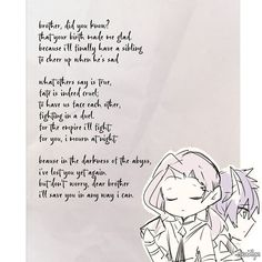 """worthless pride ✧ di Instagram """"[ mgl ] it's the closest way they can convey their everything into words// [1/2] i think others will celebrate the day by writing poems to…"""" Worthless, Mobile Legends, Cheer Up, Did You Know, Closer, Everything, Knowing You, Poems, Pride"""