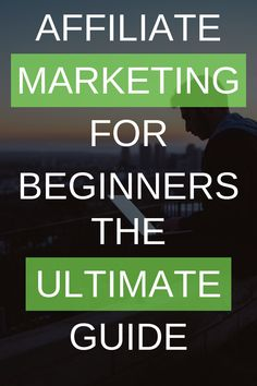 Get Your Affiliate Marketing Master Kit TODAY for FREE and take your affiliate business to the next level. Online Income, Earn Money Online, Make Money Blogging, Online Jobs, Business Marketing Strategies, Social Marketing, Amazon Affiliate Marketing, Make Quick Money, Seo Tutorial