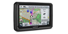 Garmin crea una nueva generación de GPS http://www.mayoristasinformatica.es/blog/garmin-crea-una-nueva-generacion-de-gps_n2481.php  Más información sobre mayoristas, distribuidores y proveedores de GPS en http://www.mayoristasinformatica.es/gps-y-navegadores.php