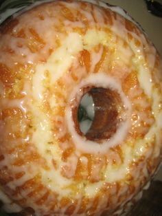 Lemon Glazed Pound Cake I found this recipe on another recipe site. I've changed a few things to suit our tastes. This cake tastes wonderful, but if you can let it set for a day, the lemon flavor really comes out! Lemon Curd Dessert, Lemon Desserts, Lemon Recipes, Köstliche Desserts, Baking Recipes, Delicious Desserts, Dessert Recipes, Meal Recipes, Dessert Blog