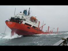 Photography Discover Top 10 ships in storm Giant Monster Waves You Need To See Princess Yachts Tanker Ship Rogue Wave Giant Waves Sea Storm Monster Fishing Rough Seas Float Your Boat Stormy Sea Giant Waves, Big Waves, Ocean Waves, Scary Ocean, Princess Yachts, Tanker Ship, Rogue Wave, Great Lakes Ships, Monster Fishing