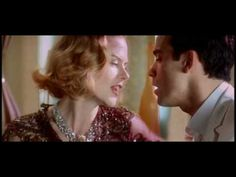 Robbie Williams and Nicole Kidman - Somethin' Stupid, in my head weeks now. Annoying as hell. Robbie Williams, Maisie Williams, Nicole Kidman, Like I Love You, Stupid Love, Beautiful Songs, Love Songs, Kinds Of Music, Music Is Life