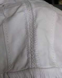 Amli Blouse Norway, Blouse, Posts, Costumes, Inspiration, Biblical Inspiration, Messages, Dress Up Clothes, Fancy Dress
