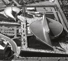 20th-Century World Architecture   Architecture   Phaidon Store