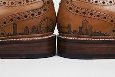 Oliver-Sweeney-Tattoo-Shoes-3.jpg