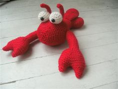 Google Image Result for http://www.crochetme.com/resized-image.ashx/__size/500x375/__key/CommunityServer.Components.PostAttachments/00.00.11.46.17/Frankie-the-Lobster-1.JPG