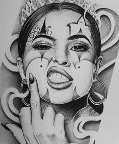 Chicano Tattoos Sleeve, Red Ink Tattoos, Best Sleeve Tattoos, Lowrider Art, Aztec Warrior Tattoo, Warrior Tattoo Sleeve, Tattoo Design Drawings, Tattoo Designs, Guerrero Tattoo