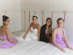 Il matrimonio di Simone e Manuela a Portovenere, La Spezia - Matrimonio.com
