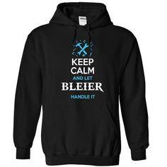 awesome BLEIER T Shirt Team BLEIER Lifetime Member Shirts & Hoodie | Sunfrog Shirt https://www.sunfrog.com/?38505