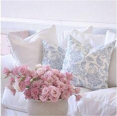 Casual Chic Comfort....: More pretty RASSC pics enjoy