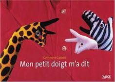 """Résultat de recherche d'images pour """"album jeunesse maternelle"""""""