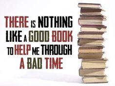 #book #quotes