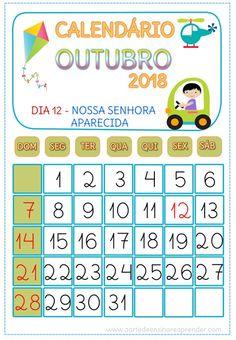 CALEND%C3%81RIOS+OUTUBRO2018.png (1108×1600)