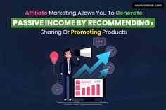 If you are a marketing professional then there are a lot of chances that you might have gone through the term affiliate marketing. In any case, you want to hear more before setting out on your affiliate marketing venture. Marketing Professional, Affiliate Marketing, Seo, Digital Marketing, Promotion, Social Media, Technology, Business, Tech