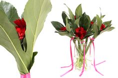Green Inspiration www. Ivory Wedding, Floral Design, Tropical, Design Inspiration, Leaves, Green, Flowers, Plants, Art