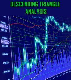 Swing Trading Methods – Descending Triangle Analysis - Market Geeks