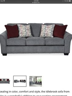 13 best beach front living images on pinterest discount furniture rh pinterest com