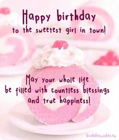 Are you looking for beautiful happy birthday images? If you are searching for beautiful happy birthday images on our website you will find lots of happy birthday images with flowers and happy birthday images for love. Happy Birthday Little Girl, Happy Birthday Wishes For A Friend, Happy Birthday Princess, Birthday Wishes For Daughter, Birthday Wishes And Images, Birthday Wishes Funny, Happy Birthday Quotes For Daughter, Guy Birthday, Happy 25th Birthday