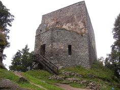 Stonehenge, Czech Republic, Building, Travel, Outdoor, Historia, Outdoors, Viajes, Buildings