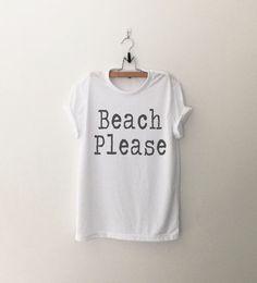 Beach Funny Tshirt Tumblr Tee Shirts Quote Shirt Graphic Tee Womens T-Shirts (14.00 USD) by CozyGal - grey mens shirt, mens button down shirts slim fit, buy shirts *sponsored https://www.pinterest.com/shirts_shirt/ https://www.pinterest.com/explore/shirts/ https://www.pinterest.com/shirts_shirt/shirts/ http://www.theory.com/mens-shirts/