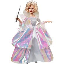 Disney Cinderella Character Doll - Fairy Godmother