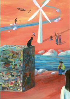 L'itinherario invisibile è offerto alle scuole primarie (classi 4ae 5a), secondarie di 1° e di 2° grado. Si può scegliere tra 3 percorsi. Ciclo energia: alla scoperta delle fonti di energia, del significato di combustione e cogenerazione, degli effetti sull'ambiente.. Ciclo acqua: scoprire gli impianti e le tecnologie per la gestione sostenibile delle risorse idriche. Ciclo ambiente: per conoscere i sistemi di gestione dei rifiuti urbani, nelle fasi di smaltimento, recupero e trattamento.