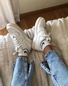 aesthetic shoes korean fashion aesthetic outfits m - Dr Shoes, Cute Shoes, Me Too Shoes, Awesome Shoes, Crocs Shoes, Trendy Shoes, Aesthetic Shoes, Aesthetic Clothes, Fashion Shoes