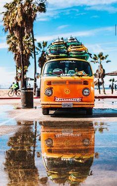 13 Super Fun Summer iPhone 8 Plus Wallpapers Summer Backgrounds, Phone Backgrounds, Wallpaper Backgrounds, Walpapper Vintage, Vintage Surf, Vw Caravan, Images Esthétiques, Beach Aesthetic, Photo Wall Collage