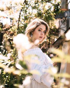 Sasha Pieterse Sasha Pieterse, Youre My Person, Pretty Little Liars, American Actress, Singer, Actresses, Instagram, Birch, Interview