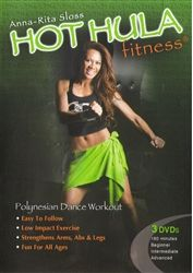 Hot Hula Fitness with Anna-Rita Sloss  #health #fitness #fit #TagsForLikes #TFLers #fitnessmodel #fitnessaddict #fitspo #workout #bodybuilding #cardio #gym #train #training #photooftheday #health #healthy #instahealth #healthychoices #active #strong #motivation #instagood #determination #lifestyle #diet #getfit #cleaneating #eatclean #exercise #fitnessfly #hula