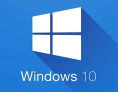 The top tips and tricks for Windows 10
