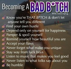 Wanna become a baddie? Here's some helpful tips. Life Hacks For School, Girl Life Hacks, Girls Life, Girl Advice, Girl Tips, Schul Survival Kits, Vie Motivation, The Glow Up, Glow Up Tips