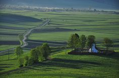 Kotormány,Fodor István fotója Vineyard, Golf Courses, Mountains, Nature, Travel, Outdoor, Outdoors, Naturaleza, Viajes
