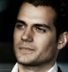 henry cavill dunhill - Google Search